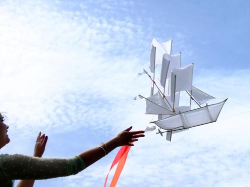 ship-kite-1