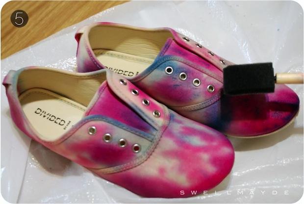 swellmayde_galaxy_shoes_02