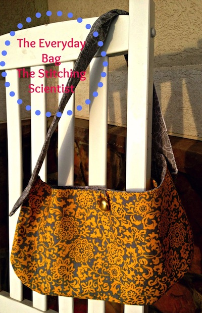 thestitchingscientist_everyday_bag_01
