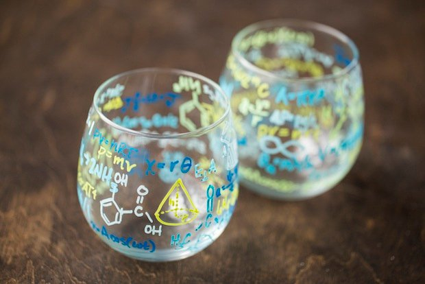 whimseybox_breaking_bad_drinking_glasses_01
