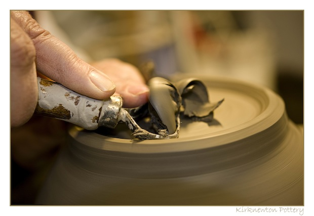03_kirknewton_pottery_flickr_roundup