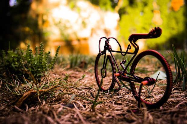 05_wire_bicycle_flickr_roundup