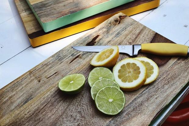 abeautifulmess_color_edge_cutting_boards_01
