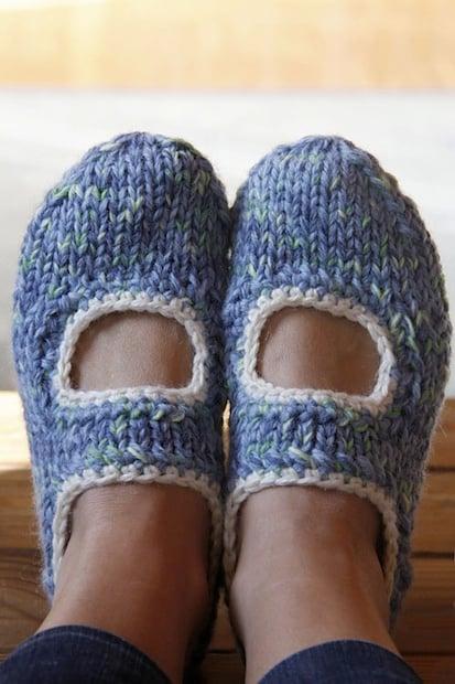 Anna_Kaisa_Piispanen_knit_slippers