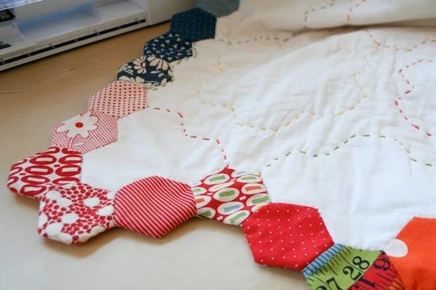 badskirt_hexagon_quilt_border_01