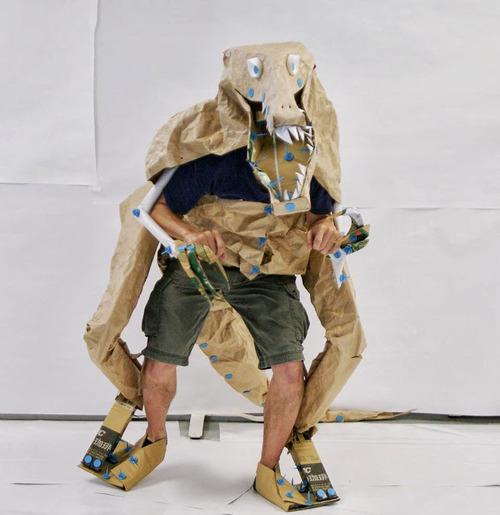 carboard-dino-costume-2