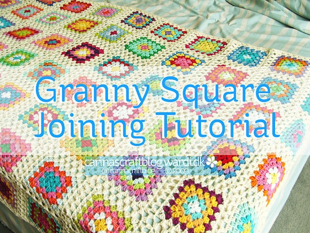 carinascraftblog_granny_square_joining_tutorial_01