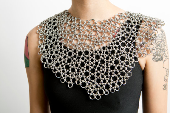 chainmaille-necklace-1