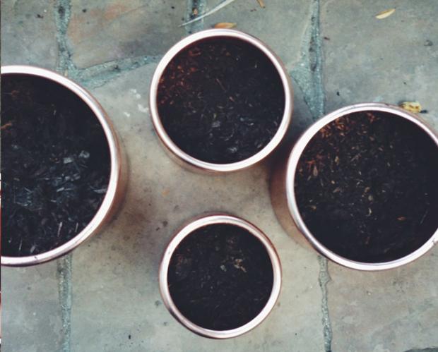 copper-planter-by-justina-blakeney-2