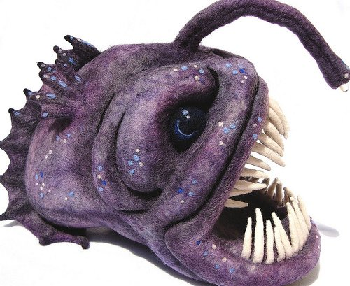 felted_angler_fish_1