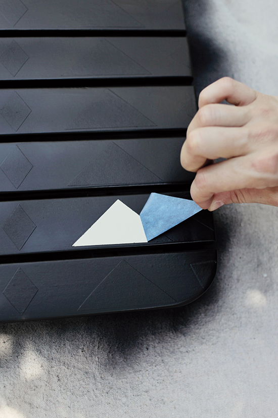 geometric bistro table-2