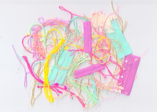 hand-woven-coin-purse-3