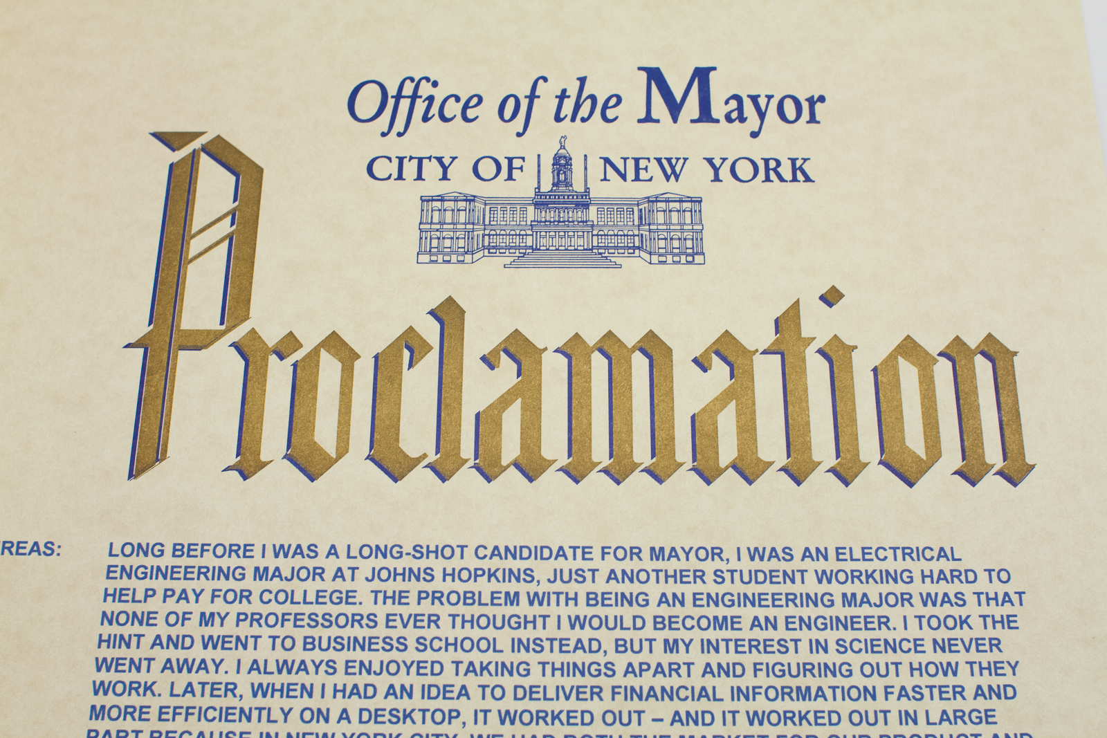 MFNY2013_proclamation-5
