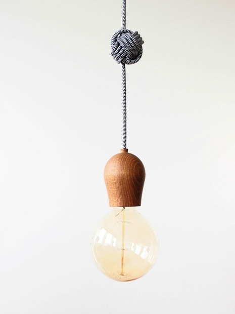 monstercircus_knotted_pendant_lamp_01
