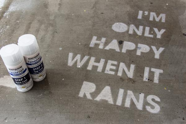 never-wet-art