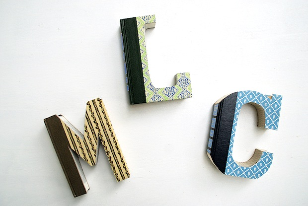 themerrythought_book_letters_01