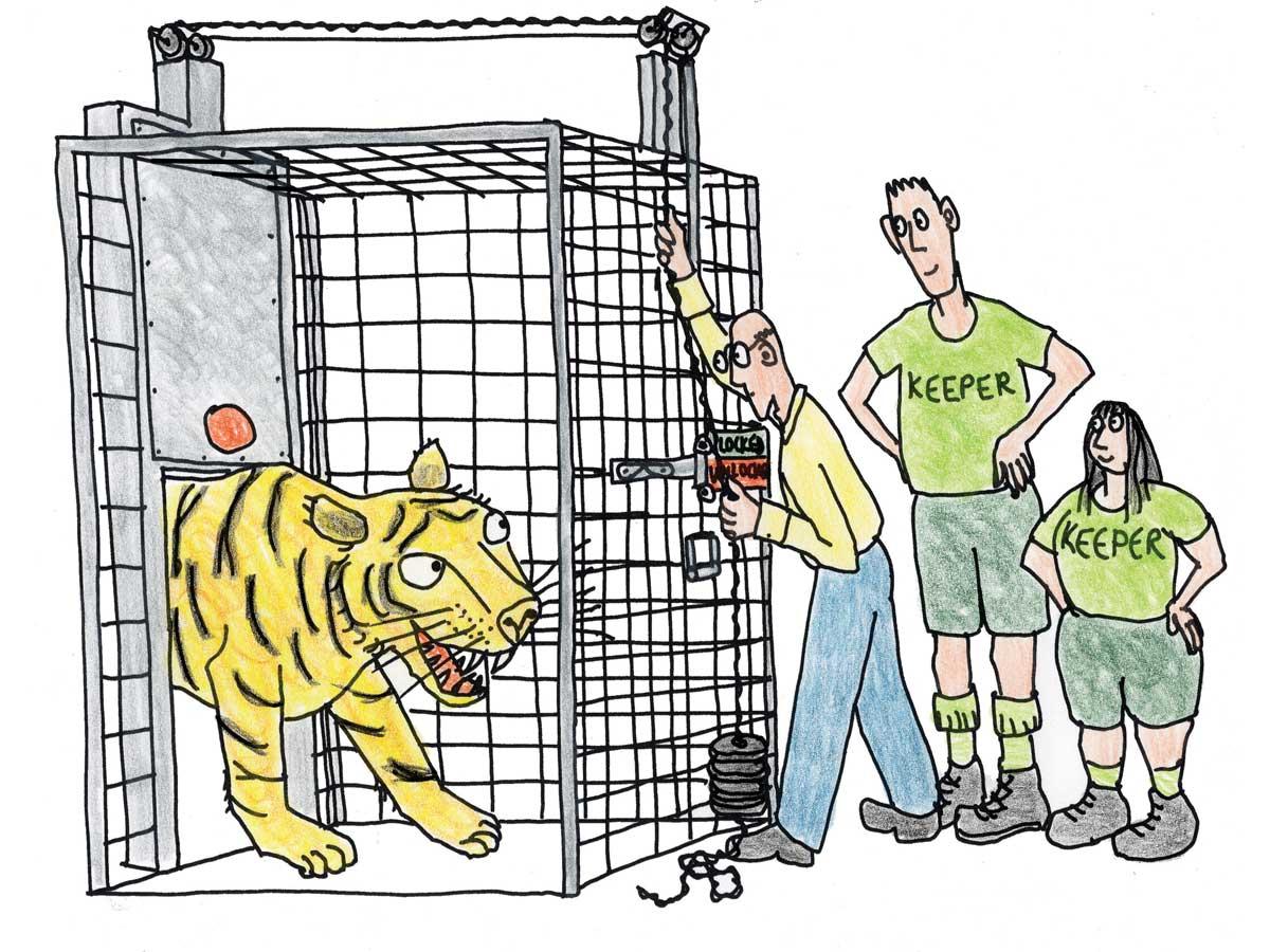 tigergate-cartoon