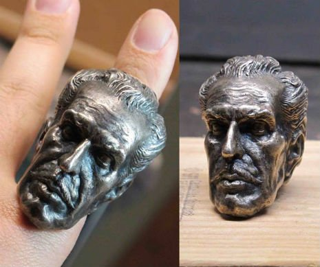 vincent_price_ring_1