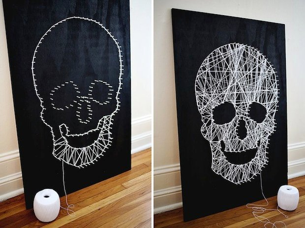 abeautifulmess_skull_string_art_02