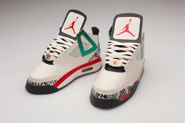 cigarette_sneakers_3