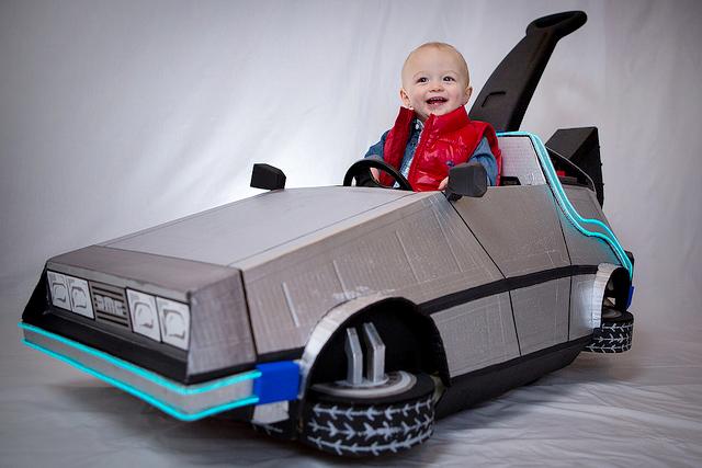 delorean-push-car-1
