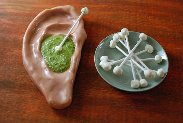 ear-pesto-1
