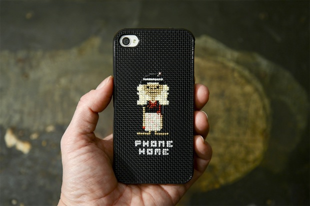 fairgoods_et_iphone_case_01