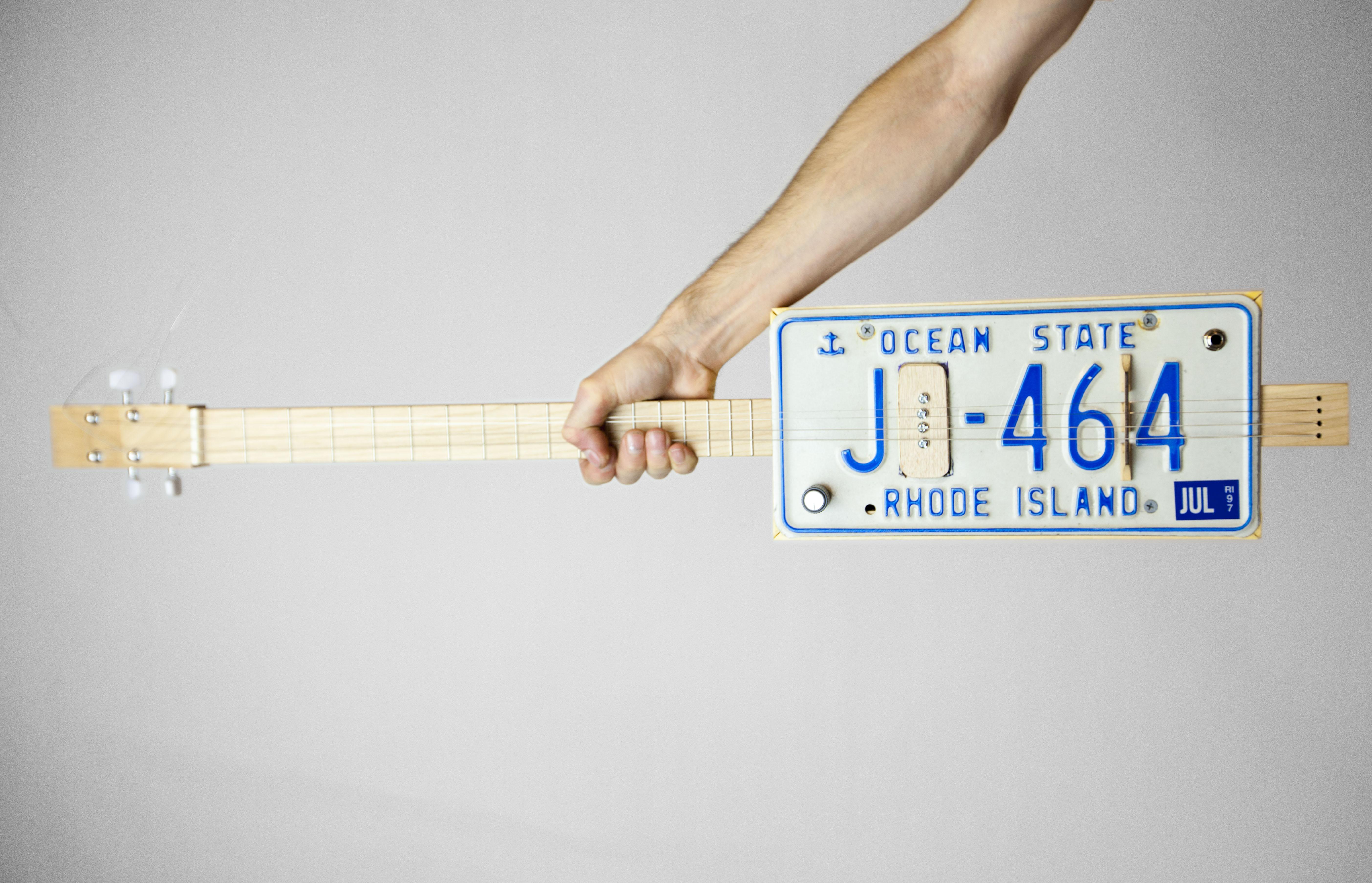 full_guitar