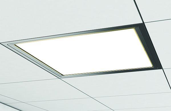 ge-lighting-led-fixture