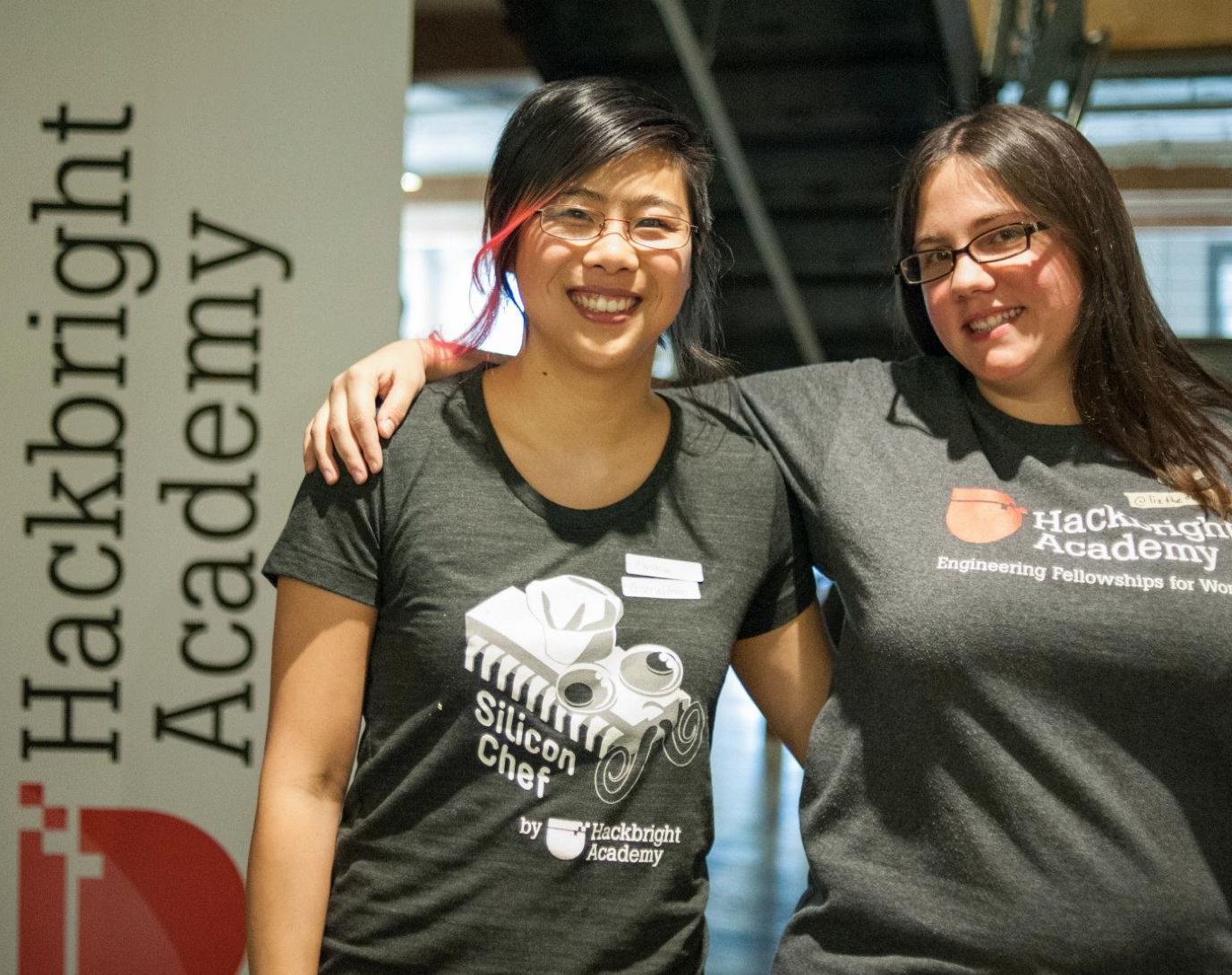 hackbright_academy_silicon_chef_2013_organizers