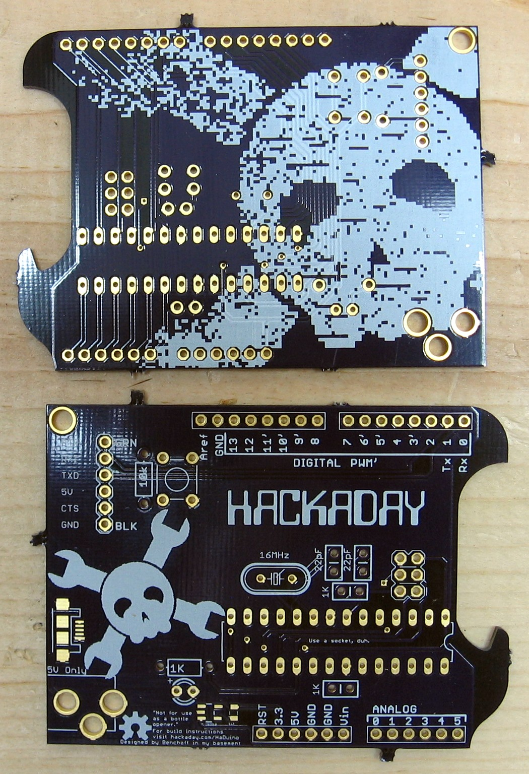 haduino-boards-front-and-back