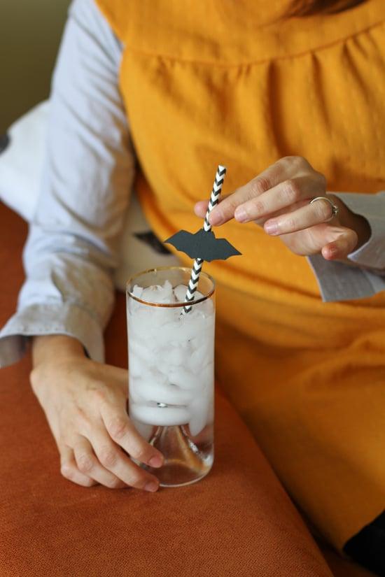 halloween-straw-diy-craft-project-1