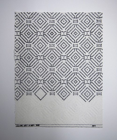 ink-on-paper-towels-1