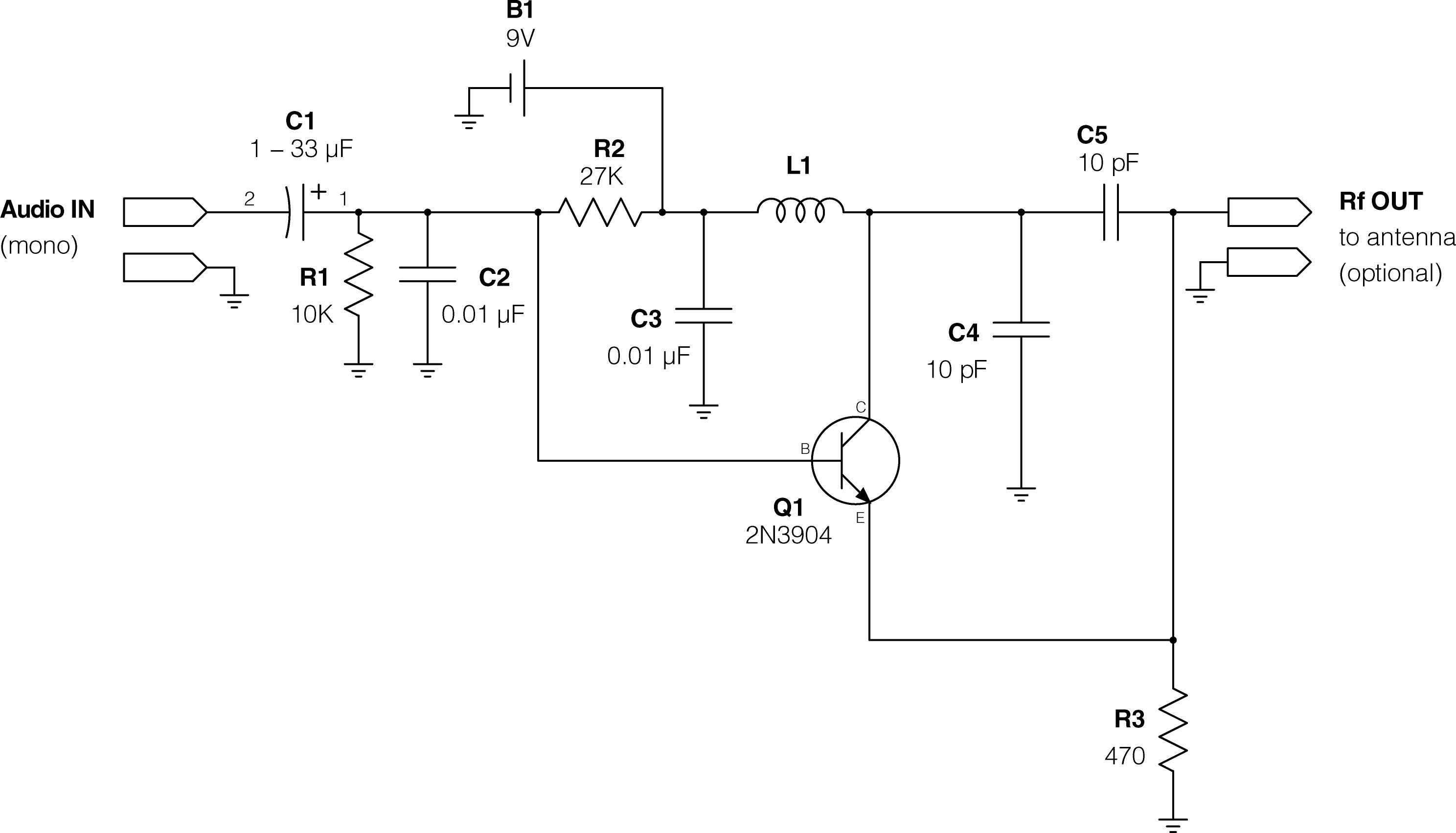 kogawa_simplest_transmitter