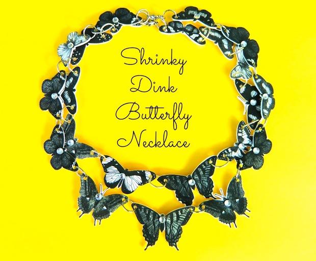 markmontano_shrinky_dink_butterfly_necklace_02