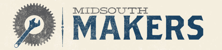 midsouthmakers