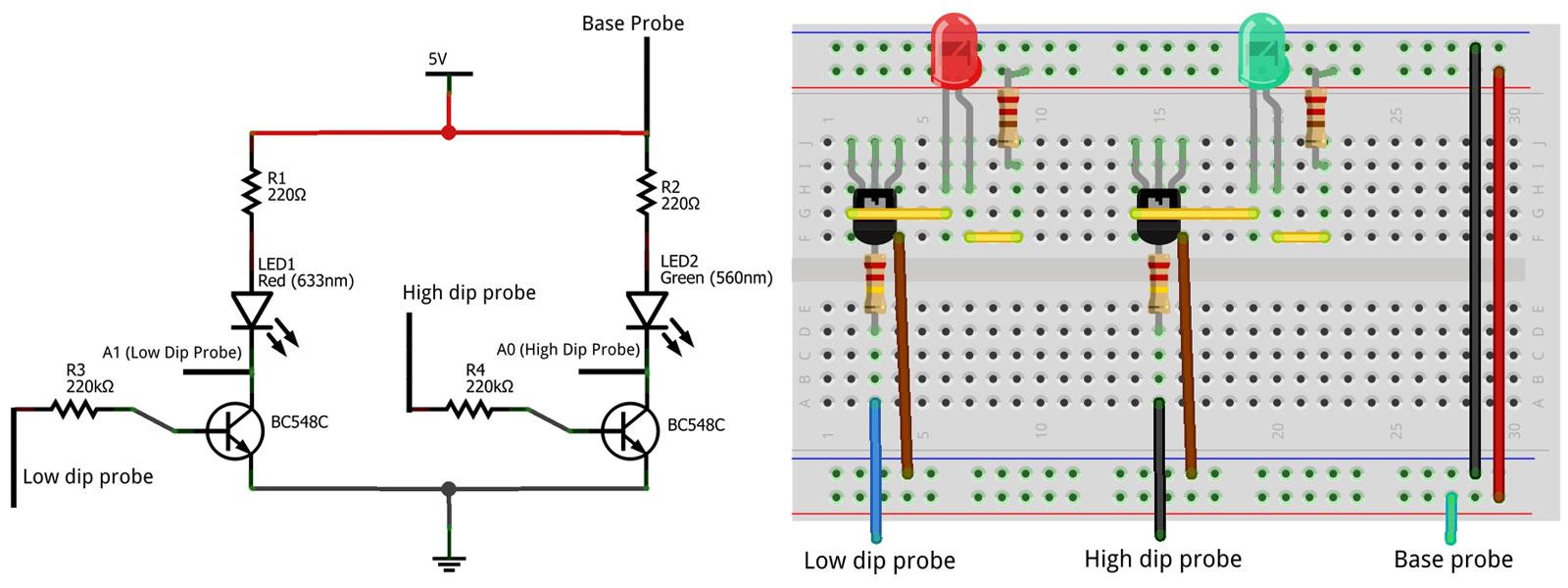 pww_circuitcomp