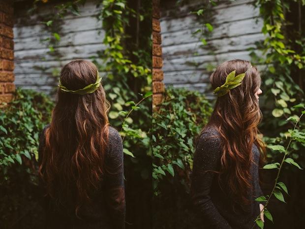 sincerelykinsey_fall_leaf_crown