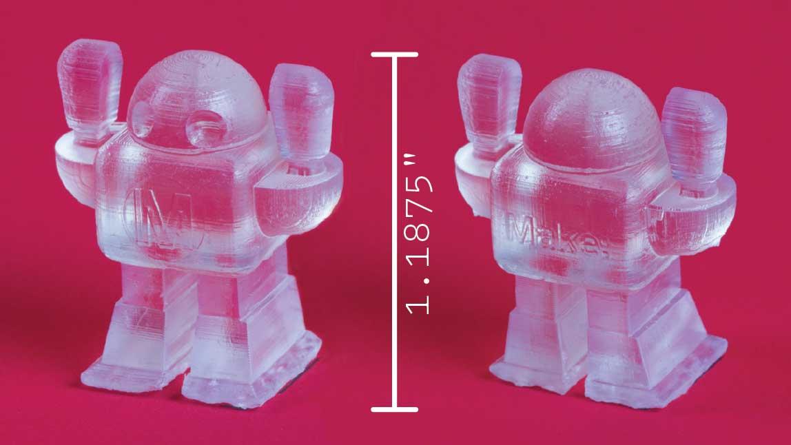 SIP06-Form1-robots