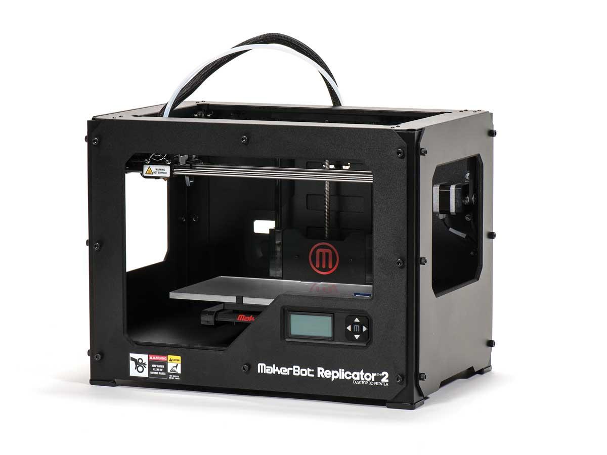 SIP06-MakerbotRep2_pi