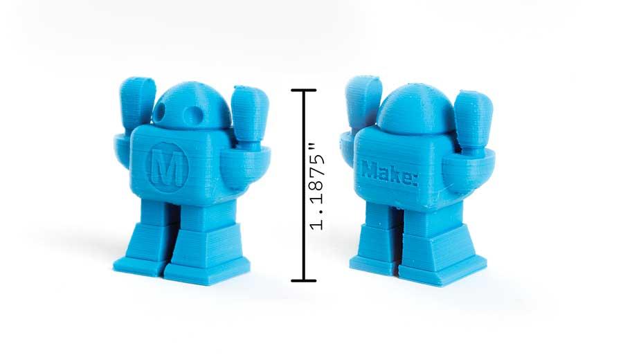 SIP06-Ultimaker2-robots