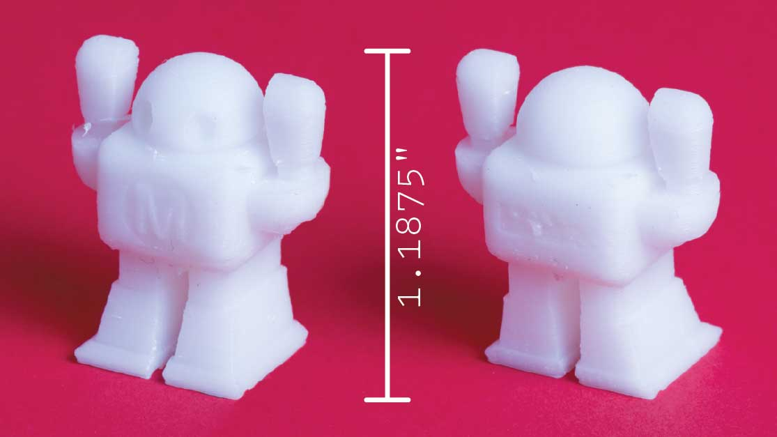 SIP06-UpPlus2-robots