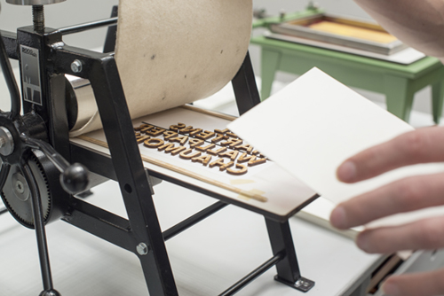 the_smallest_printing_co_3