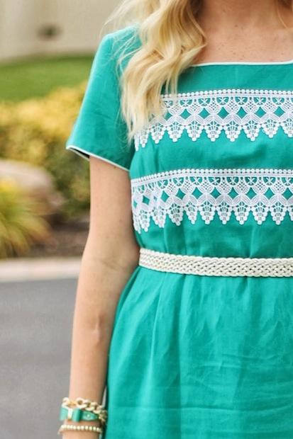theprettylifeanonymous_lace_dress_01