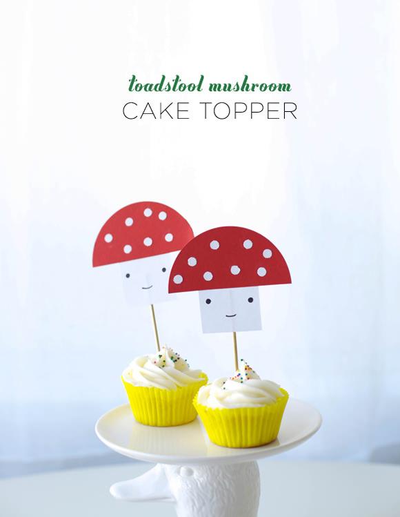 toadstool-mushroom-caketopper-1