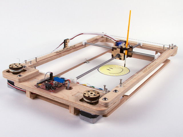 WaterColorBot-7
