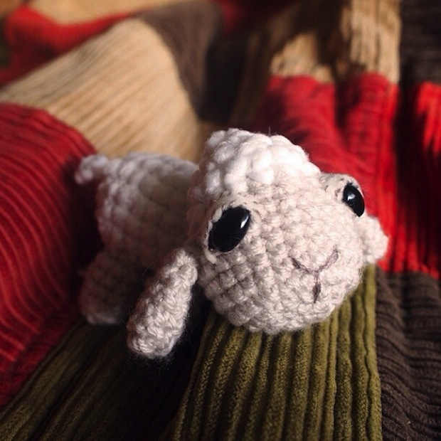01_sleepy_little_lamb_flickr_roundup