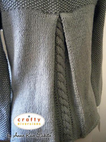 annekuolukito_knitting_pleats