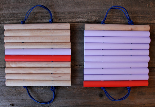 designsponge_wood_and_leather_trivets_02
