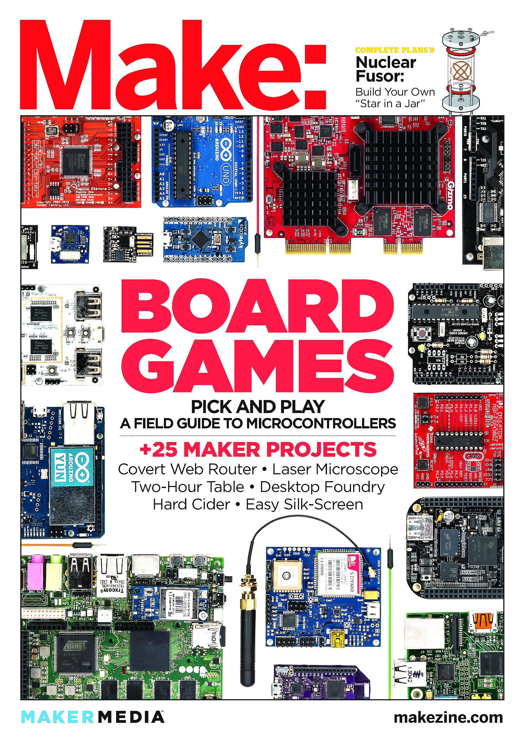 M36-boards-glossary